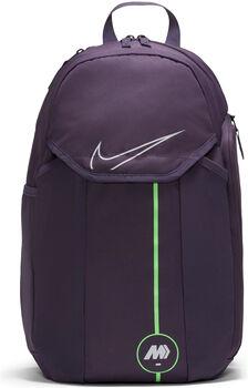Nike Mercurial Rucksack Violett