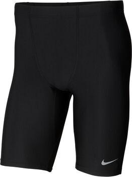 Nike 3/4 Fast tight Hommes Noir