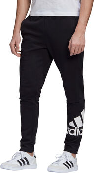adidas Favorites pantalon d'entraînement Hommes Noir