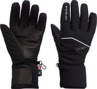 Dastrid II gants de ski