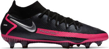 Nike Phantom GT Elite Dynamic Fit FG chaussure de football Multicolore