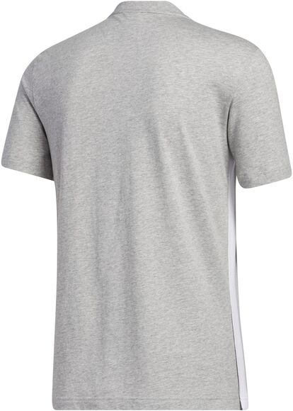 Must Haves GFX 1 T-Shirt