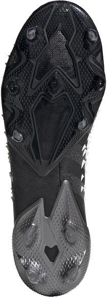 Predator Freak .1 FG chaussure de football