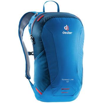 Deuter Speed Lite 12 Wanderrucksack Blau