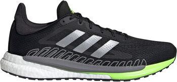 adidas SOLAR GLIDE 3 chaussure de running Hommes Noir