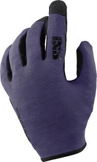 Carve Bike Handschuhe