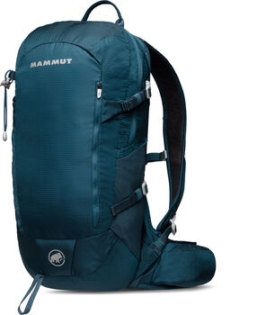 MAMMUT Lithium Speed 15 L sac à dos  Bleu