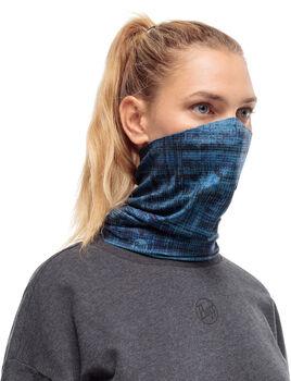 Buff Sture Denim masque de protection Bleu