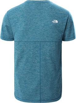 Lightning T-Shirt