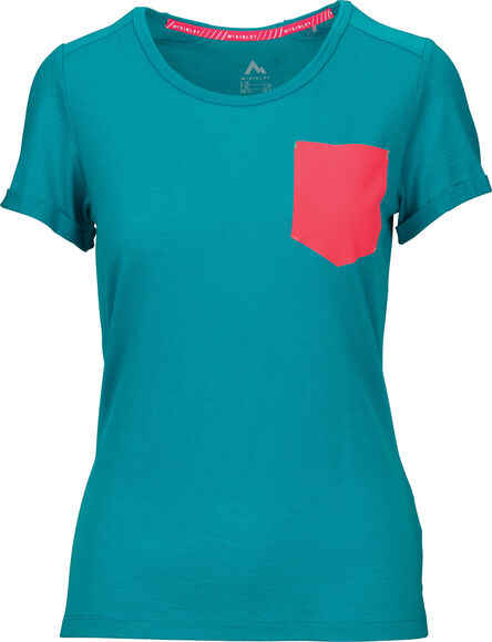 Tejon P Shirt fontionnel