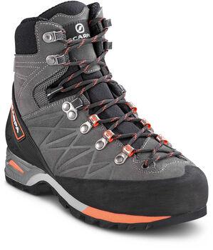 SCARPA Marmolada Pro Hdry chaussure de randonnée Femmes Gris