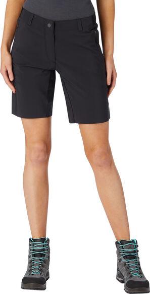 Sala Shorts