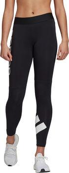 adidas 2CB 7/8 Tights Femmes Noir
