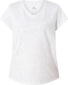 Okality T-Shirt