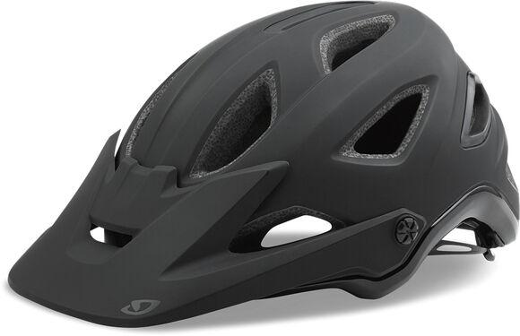 Montaro MIPS Bikehelm