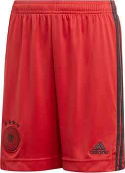 adidas Deutschland Home Replica Shorts de gardien Rose