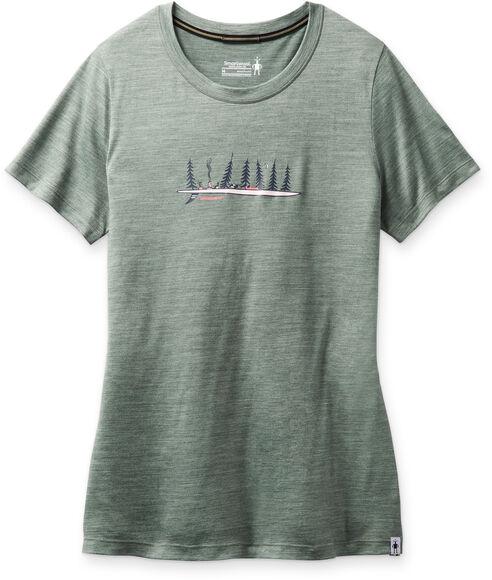 Merino Sport 150 T-Shirt