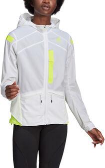 Marathon veste de running