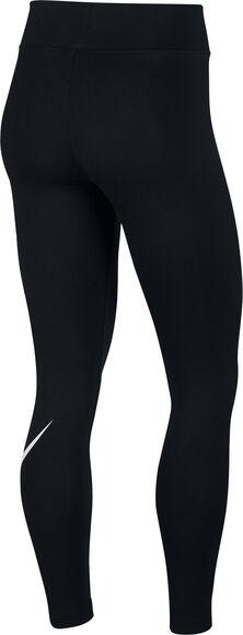 Sportswear Leg-A-See Tights