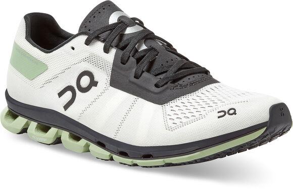 Cloudflash Chaussure de running