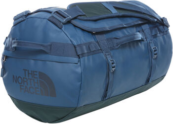 The North Face Base Camp Tasche - S Blau