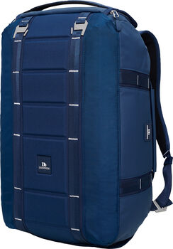 Douchebags The Carryall 40L Reisetasche Blau