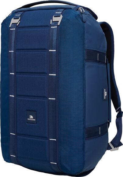 The Carryall 40L sac de voyage