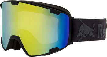 Red Bull SPECT Eyewear Park lunettes de ski Noir
