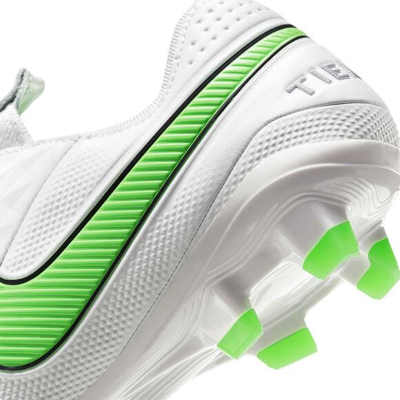 LEGEND 8 ELITE FG chaussure de football