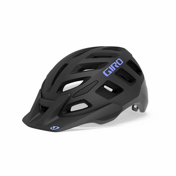 Radix MIPS Bikehelm