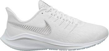Nike Air Zoom VOMERO 14 Laufschuh Damen