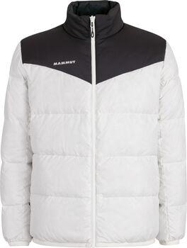 MAMMUT Whitehorn IN veste isolante  Hommes Blanc