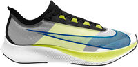ZOOM FLY 3 Chaussures running