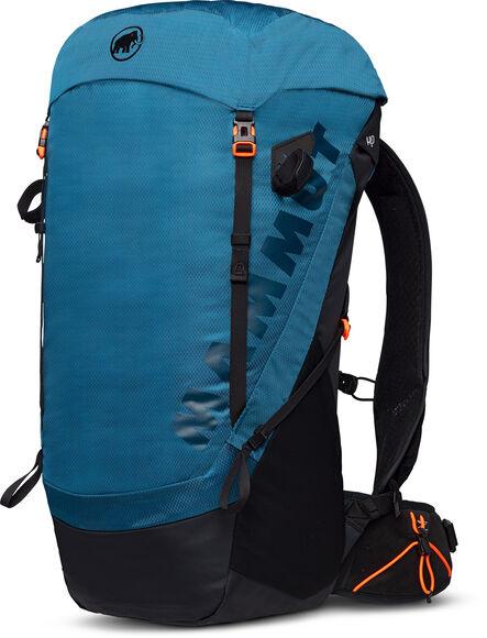 Ducan 30 sac à dos de randonnée