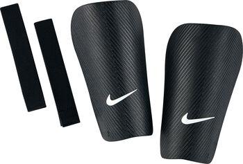 Nike J Guard-Ce Schienbeinschoner Herren Schwarz