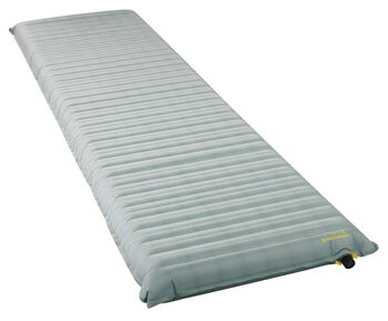 Therm-a-Rest NeoAir Topo Regular Isolationsmatte Grau