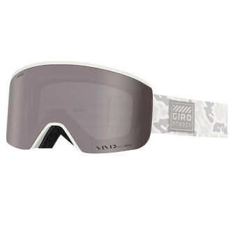 Axis Vivid Lunettes de ski
