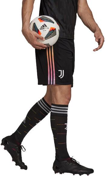 Juventus Turin Away short de football