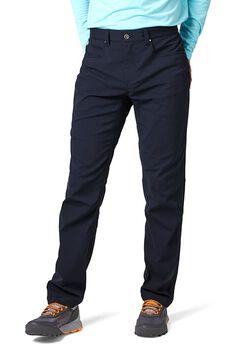 Helly Hansen Holmen 5 Pantalon de marche Hommes Bleu