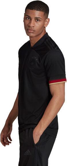 Germany Away Replica maillot de football