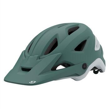 Giro Montara MIPS casque de vélo Femmes Gris