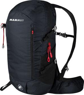 Lithium Speed 15 L sac à dos