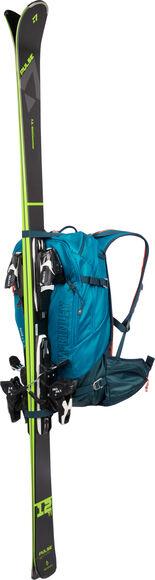 Tilichio CT 30 Skitourning-Rucksack