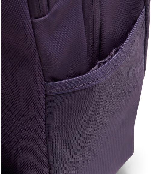 Mercurial sac à dos