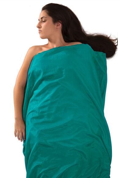 Travel Liner doublure de sac de couchage