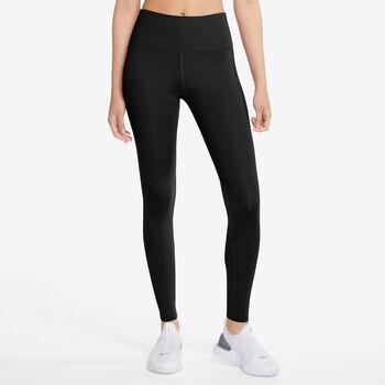 Nike Epic Fast tight Femmes Noir