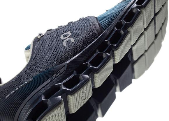Cloudstratus Chaussures running