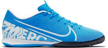 Nike VAPOR 13 ACADEMY IC Fussballschuh Herren Blau