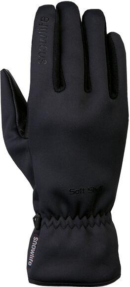Multi WS Soft Shell gant de ski