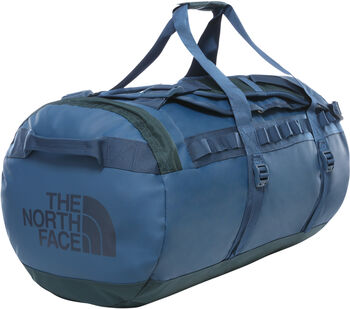 The North Face Base Camp Tasche - M Blau